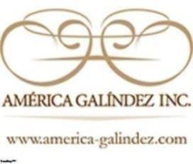 AMERICA GALINDEZ INC.