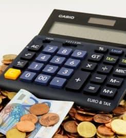 Jacaranda Finance