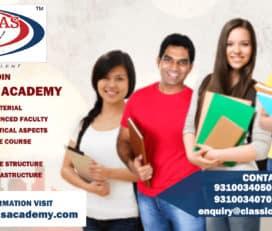 Best IAS Coaching in Delhi – CIA