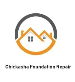 Chickasha Foundation Repair
