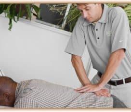 Achieve Chiropractic