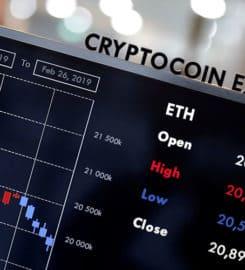 ZedXe- Best Crypto Exchange Enable You to Trade via Crypto or Fiat
