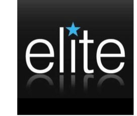 Elite Promo UK Ltd
