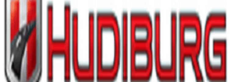 Hudiburg GM