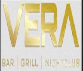 Vera Bar and Grill