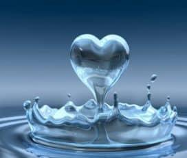 WaterGuides