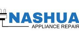Nashua Appliance Repair
