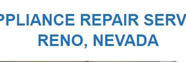 Ready Reno Appliance Repair