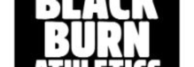Blackburn Athletics Boucherville