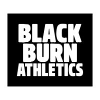 Blackburn Athletics Boucherville