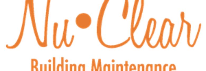 NuClear Building Maintenance