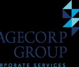PageCorp समूह
