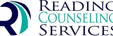 Reading Counseling Services, LLC