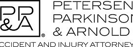 Petersen Parkinson & Arnold, PLLC