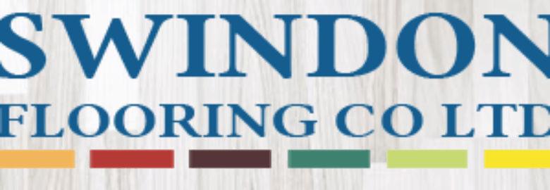 Swindon Flooring Co Ltd