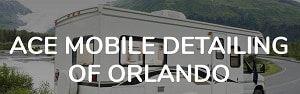 ACE Mobile Detailing of Orlando