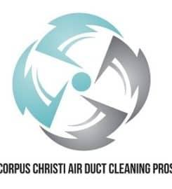 Πλεονεκτήματα καθαρισμού αεραγωγών Corpus Christi
