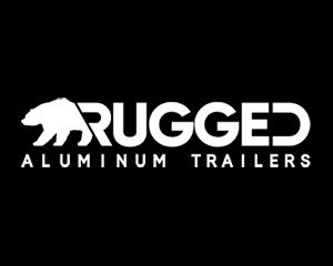 Rugged Aluminum Trailers