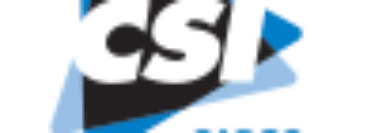CSI - Cargo Shipping International BV