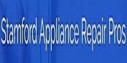Stamford Appliance Repair Pros