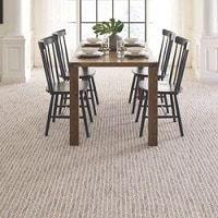 Floor Coverings International Bend