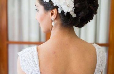 Exquisite Bridal Hair | 0418 456 532