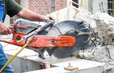 New Braunfels Foundation Repair