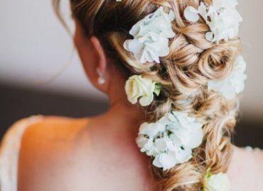 Exquisite Bridal Hair   0418 456 532