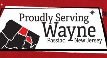 Wayne's Way Plumbing Heating and Air Conditioning