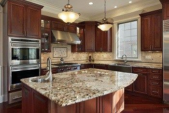 Top Gunn Kitchen & Bath Consultants