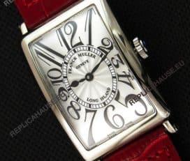 Best Rolex Replicas Watches
