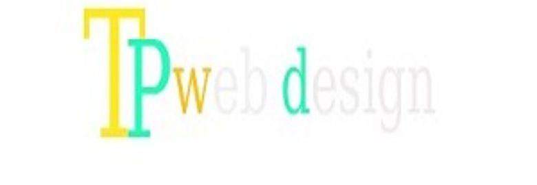 theportwebdesign.com