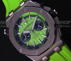 Replica Watch Online