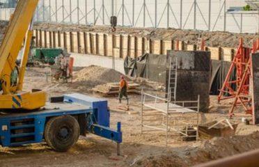 Stillwater Foundation Repair