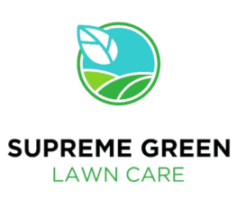 Supreme Green Lawn Care