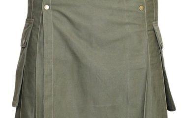 Tactical Kilt | Top Quality Custom Made Kilts For Sale
