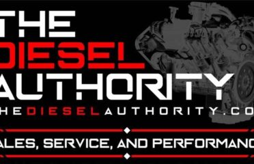 The Diesel Authority