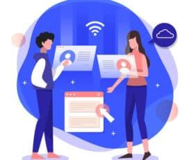 Digital Marketing Training – Digital Marketing Course in Coimbatore