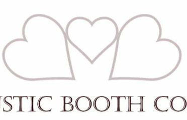 The Rustic Booth Company Ltd