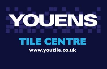 Youens Tile Centre