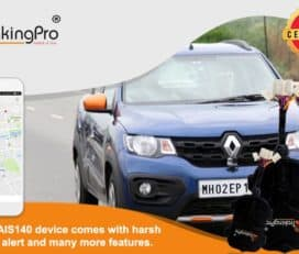 Best GPS Tracker device for your car, pets and child