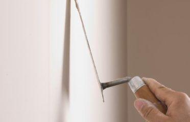Drywall Repair Norwalk