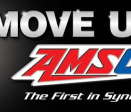 Amsoil Dealer – Synthetic Solutions