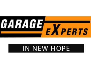 Garage Door Repair New Hope
