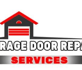 Garage Door Repair Hoffman Estates