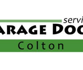 Garage Door Repair Colton