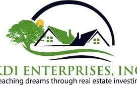 Templar Real Estate Enterprises