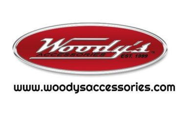 Woodys Accessories
