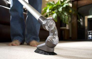 Carpet Cleaning Huntington Park