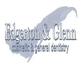 Edgerton and Glenn